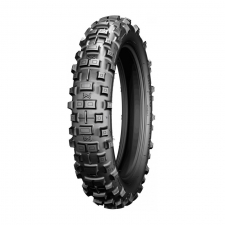 Michelin Hinterreifen 140/80-18 70R Enduro Competition VI