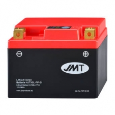 JMT 5S Lithium-Ionen Batterie, für CRF 2017, KTM/HSQ/Beta/Sherco all