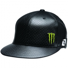 Monster Energy Wells Hat