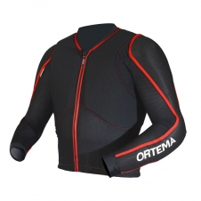 Ortema Ortho-Max Jacke New Generation