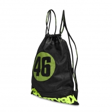 OGIO VR 46 String Bag Limited Edition 13 L, Valentino Rossi Edition