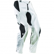 Thor AC Pants S8 Black/White Gr.28