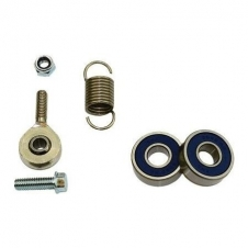 KTM Bremspedal Repair Kit