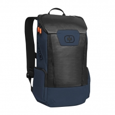 OGIO Rucksack Event Clutch Pack, blau