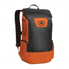 OGIO Rucksack Event Clutch Pack, Orange