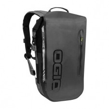 OGIO Rucksack All Elements wasserdicht Roll Top, Stealth
