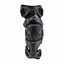 Alpinestars Fluid Tech Kneebrace Carbon