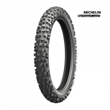 Michelin StarCross 5 Hard Vorderreifen 90/100-21