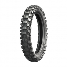 Michelin Hinterreifen 110/90-19 StarCross 5 Medium