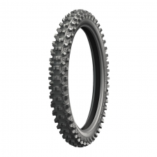 Michelin Vorderreifen 80/100-21 StarCross 5 Soft