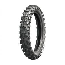 Michelin Hinterreifen 110/90-19 StarCross 5 Soft