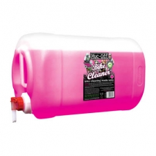 Muc-Off Bike Cleaner, 25L