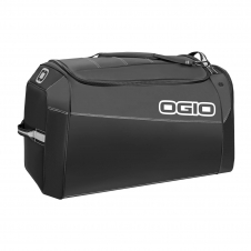OGIO Tasche Prospect 124L, Stealth