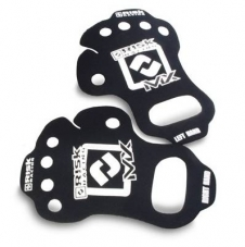 Risk Racing Palm Protectors, Grösse L/XL