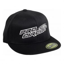 ProCircuit Cap STACKED L/XL