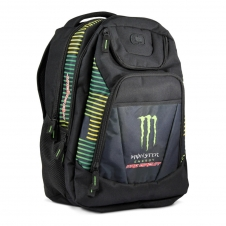 ProCircuit Monster Energy Tribute Rucksack