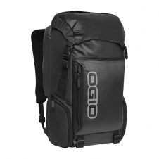 OGIO Rucksack Throttle, Stealth