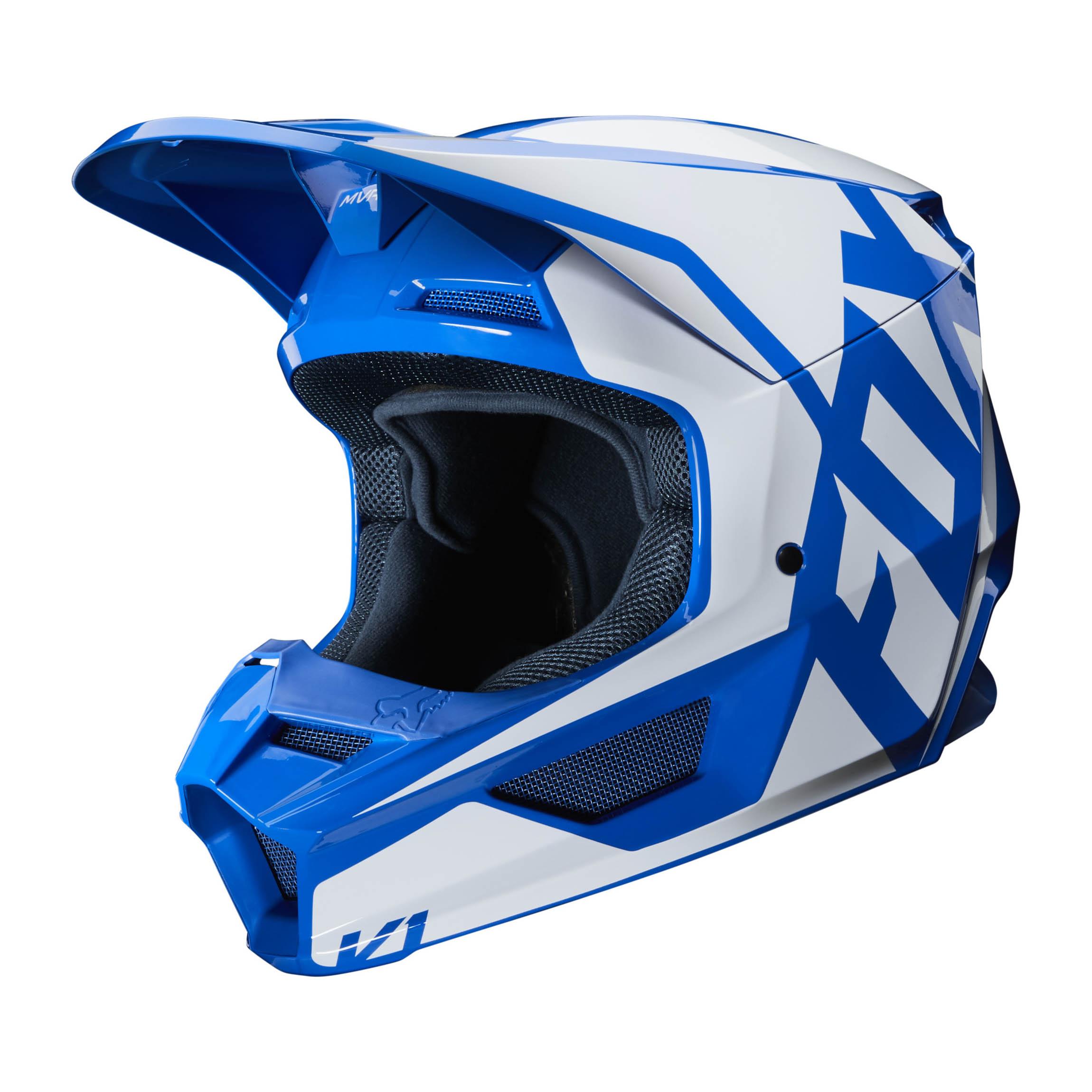 Helm Schlüsselanhänger Roller-Helm Motorrad Biker